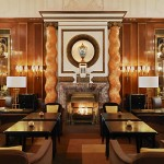 grand luxury hotels: vienna