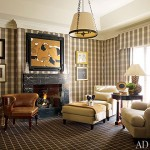 interior design trade secrets-j-randall-powers