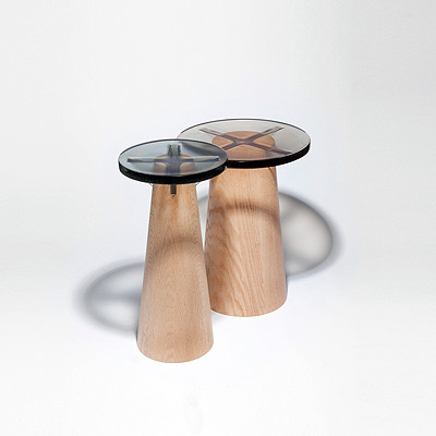 Artistic-Furniture-side-Table