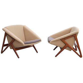 scandinavian-modern-furniture-tipvogn-chairs