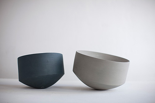 ceramic_artists_derek_wilson-vessels
