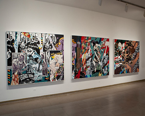 FAILE_Brooklyn-Museum-silkscreen2