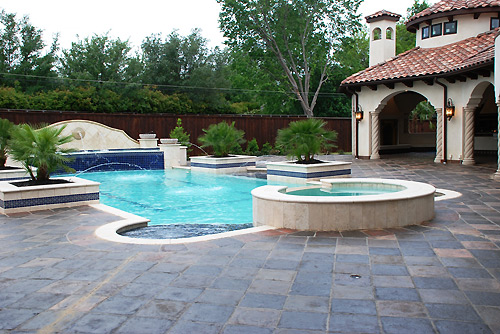 hacienda-style-decor-pool-patio