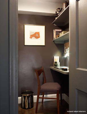 nyc-pied-a-terre-renovation-14