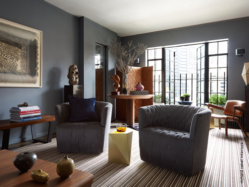 nyc-pied-a-terre-renovation-5