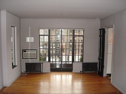 nyc-pied-a-terre-renovation-6