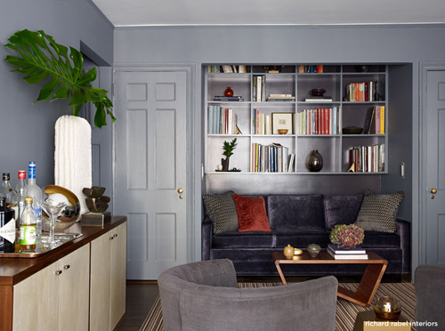 nyc-pied-a-terre-renovation-7