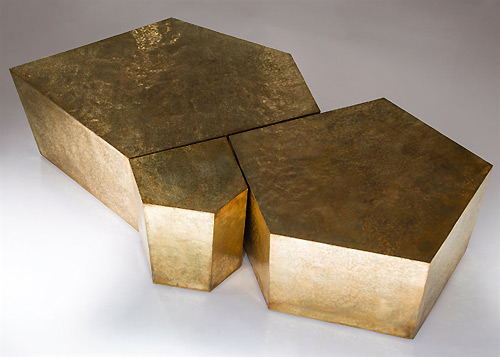 brass-coffee-tables-Cortina