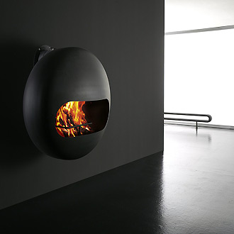 Ventless-Fireplaces-antrax-italia