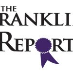 with thanks to the franklin report