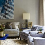 steven gambrel: a virtuoso interior designer at work