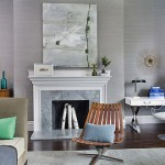 frank roop: a lesson in dressing interiors