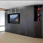 Zoom-Room and the Murphy bed of the 21st century