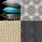 a window into kravet innovation