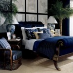 Sleigh Beds – luxurious sleeping through the ages