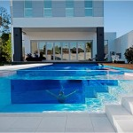5 sinfully amazing private swimming pools
