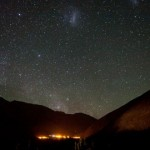 Chile: viewing the expansive cosmos in a small hotel with even smaller rooms (2/5)