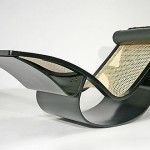 daybed, chaise longue or chaise lounge? you decide!