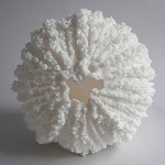 shio: intricate mineral formations for the home