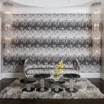 nicole fuller – luxurious modern interiors with a global panache