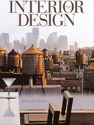 print-interior-design-cover