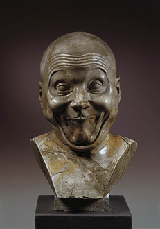 Messerschmidt-faces-BelvedereMan2-themodernsybarite