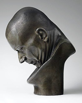 Messerschmidt-faces-MET-man-themodernsybarite