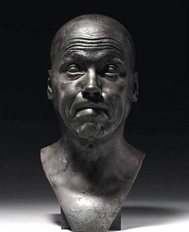 Messerschmidt-faces-PrivateCollectionMan-themodernsybarite
