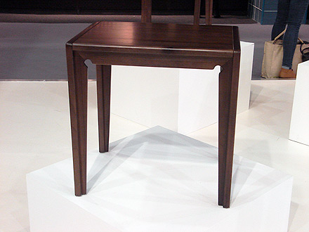 100-Design-chinesetable