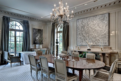 Crespi-Hicks-Estate-diningroom-themodernsybarite