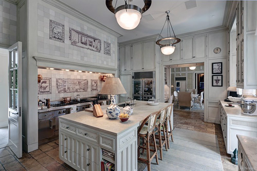 Crespi-Hicks-Estate-kitchen-themodernsybarite