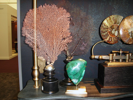 Decorex-curiosities-themodernsybarite