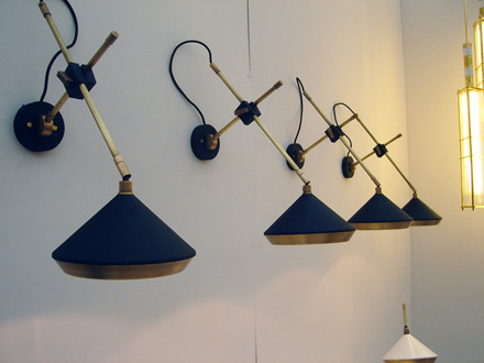 Decorex-lighting-themodernsybarite