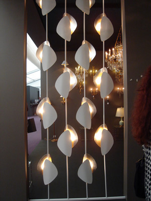 Decorex-lighting4-themodernsybarite