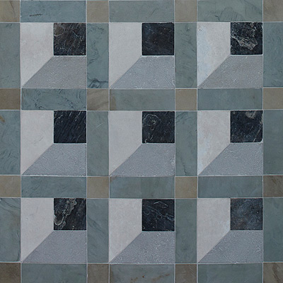 Decorex2-Lapicida-floors1-themodernsybarite