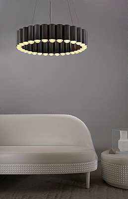 LeeBroom-lighting-themodernsybarite