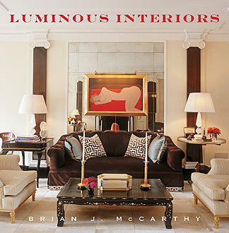 LuminousInteriors-Cover-themodernsybarite