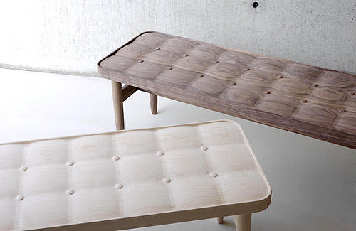 tent-london-Taiwan-bench-themodernsybarite