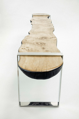 tent-london-orinoco-bench-themodernsybarite