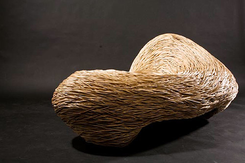 tent-london-wicker-bench-themodernsybarite