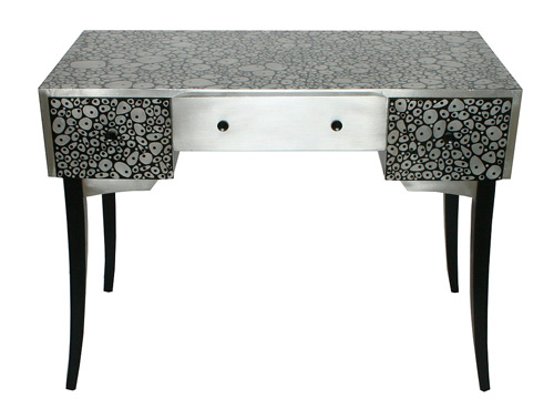 tent-london2-inlayed-table-themodernsybarite
