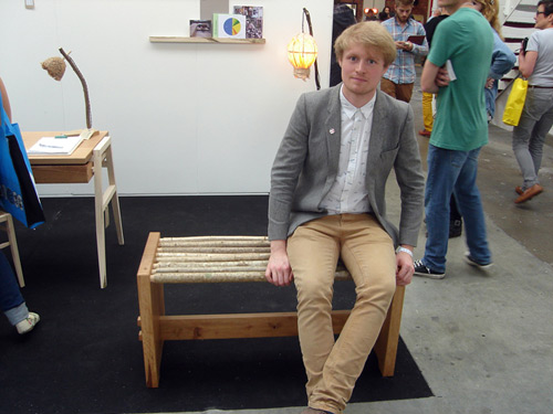 tent-london2-timber-stool-themodernsybarite