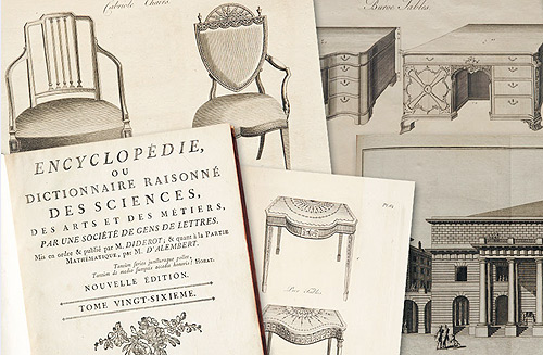 The-Furniture-Library-drawings