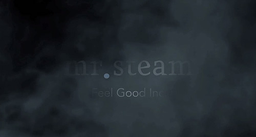 Mr.Steam-sign