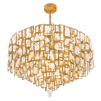 Wired-Lighting-chandelier-themodernsybarite