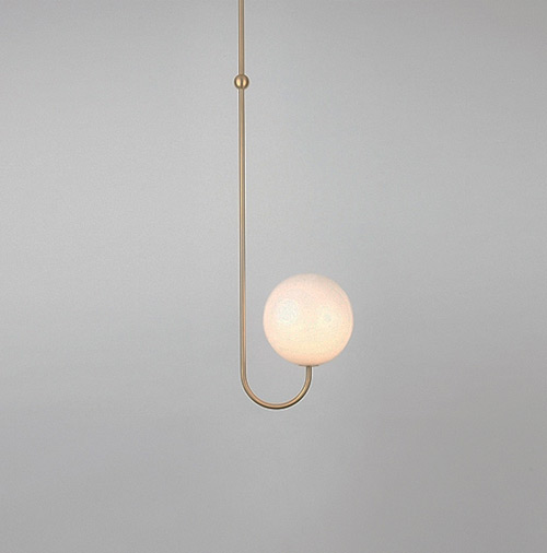 Anastassiades-fish-hook-pendant