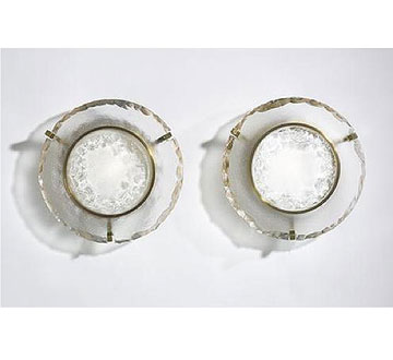 Max-Ingrand-Round-Sconces