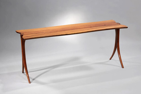 David-Ebner-Console-table