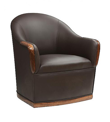 David-Ebner-club-chair