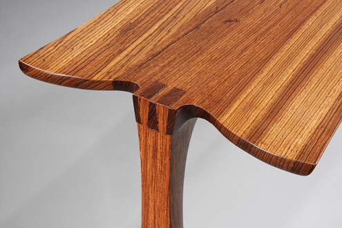 Ebner_Console-table-detail